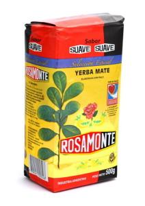 Rosamonte_Suave
