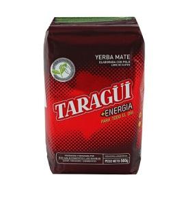 taragui-energia