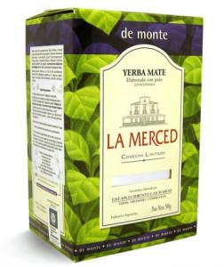 La_Merced_de_monte