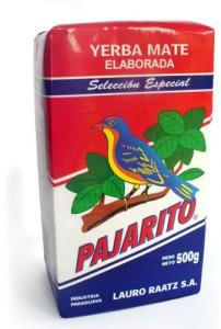 pajarito_especial
