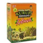 Курупи Катуаба